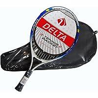 Delta Tn-Rkt-Joys-19 Joys Full Çantalı Tenis Raketi