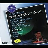 Windgassen/Nilsson/Tavela/Wachter/L - Tristan Und Isolde (Complete)