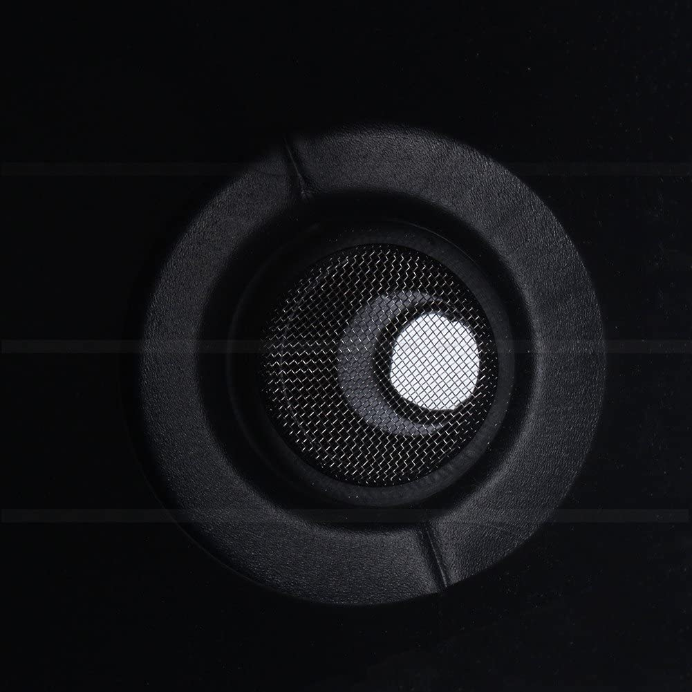 Keenso Wide Mouth Kraftstoff Trichter mit Griff Gro/ße Kunststoff Trichter Auto Benzin Filter Trichter Flexible Auslauf f/ür /Öl Wasser Tanken Trichter