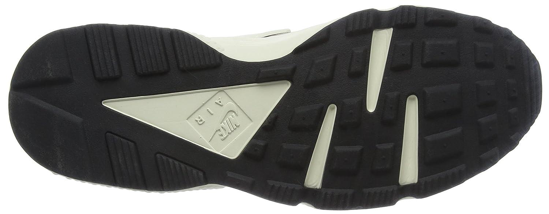 72fd2795a8c4d Nike Air Huarache Premium, Men Training Running Shoes, Beige (Desert Camo/ String/Ghost Green/Sea Glass), 6 UK (39 EU): Amazon.co.uk: Shoes & Bags
