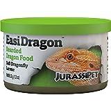 JurassiDiet - EasiDragon, 35 g / 1.2 oz