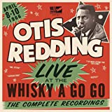 Live At The Whisky A Go Go: The Complete Recordings