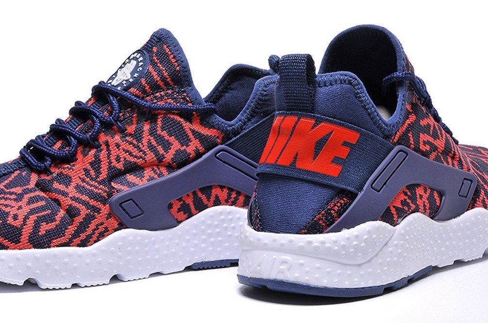 Nike Air Huarache Ultra womens (USA 8) (UK 5.5) (EU 39)