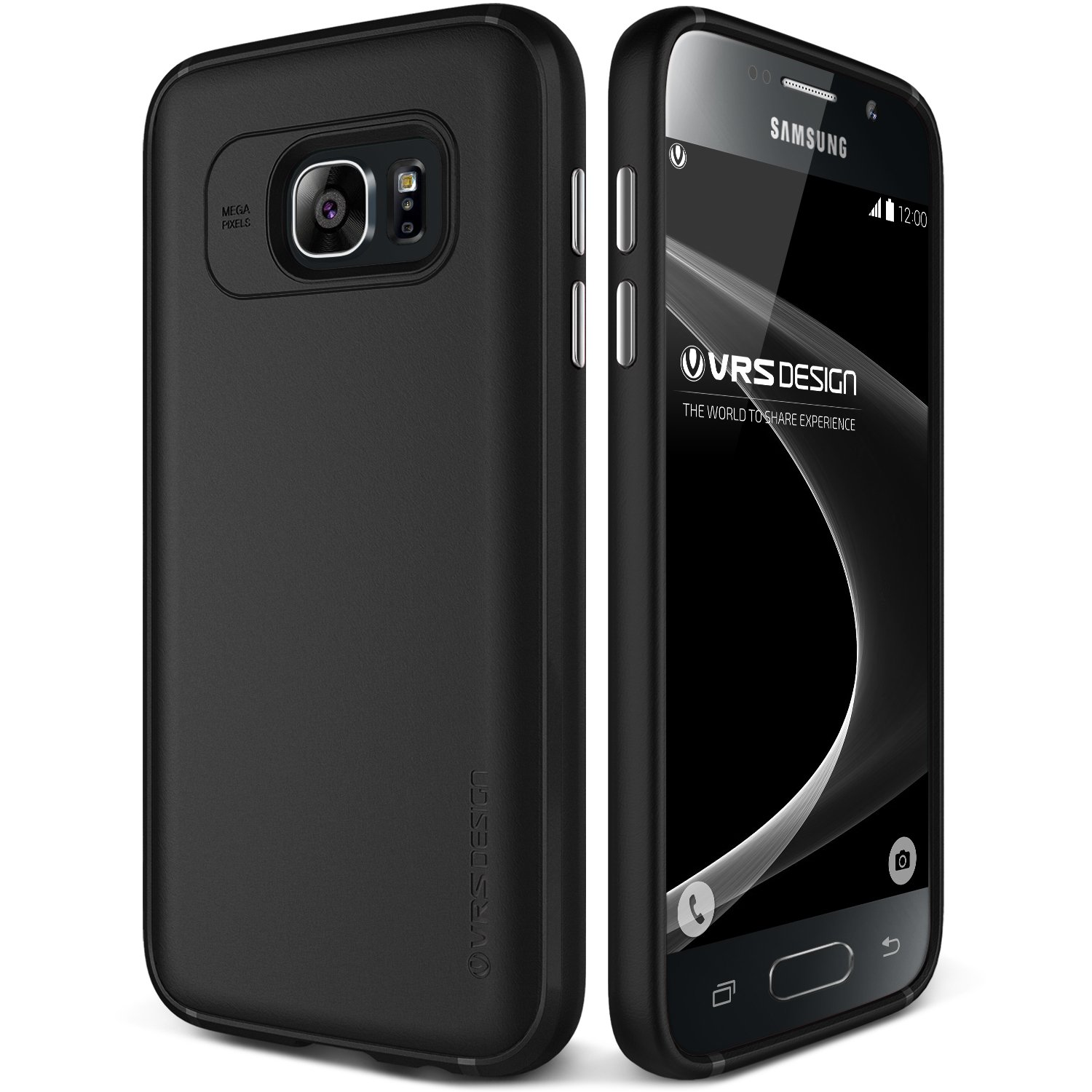 ef rug c protective not cover phone case samsung included b smartphone h product galaxy for rugged black reg