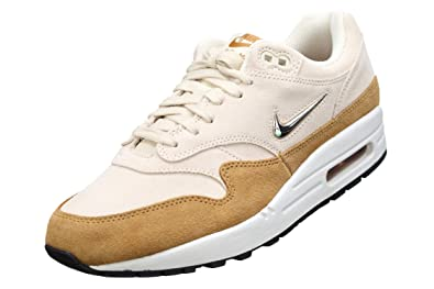 Nike W AIR MAX 1 PREMIUM SC Promotions Chaussures pour