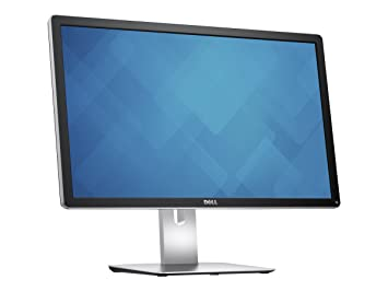 Dell P2415Q 24 Zoll Monitor