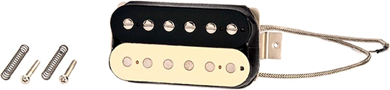 Gibson Gear IM57P-GH Tonabnehmer 57 Classic Plus Gold