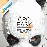 Easy (Limited Edition mit 3 Non-Album Tracks/ exklusiv bei Amazon.de)
