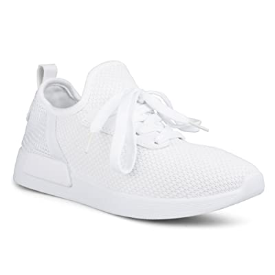 Twisted Women's Dimitria-22 Sneaker | Fashion Sneakers