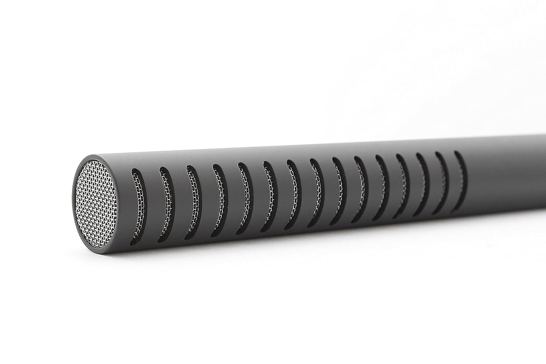 DECARETA 1000 Stück Sicherheitsnadeln, 27 mm groß Silber Nadeln Set ...