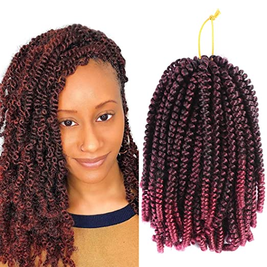 Jumbo Braids Cheap Sale Dindong Three Tone Colors Ombre Kanekalon Jumbo Braids 24 Inch Synthetic Crochet Braiding Hair Extensions Ideal Gift For All Occasions