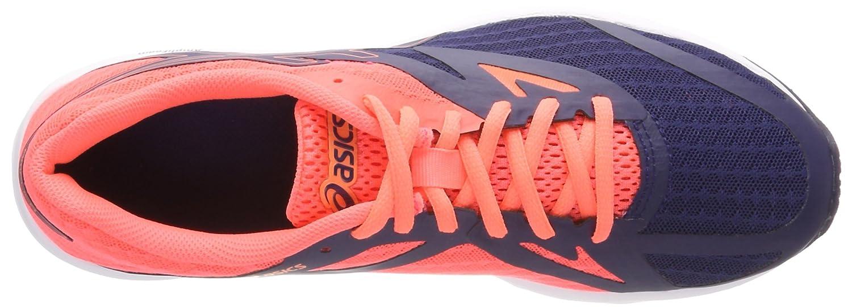 Chaussures de Running Comp/étition Femme ASICS Amplica