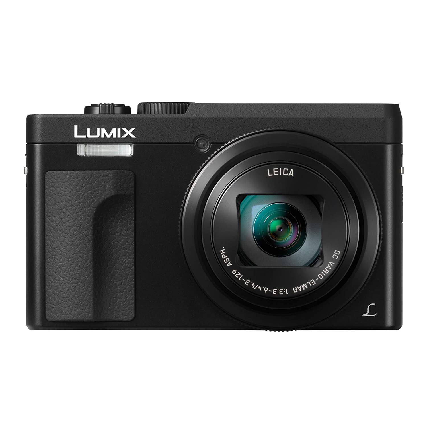 Panasonic LUMIX DC-ZS70K Review
