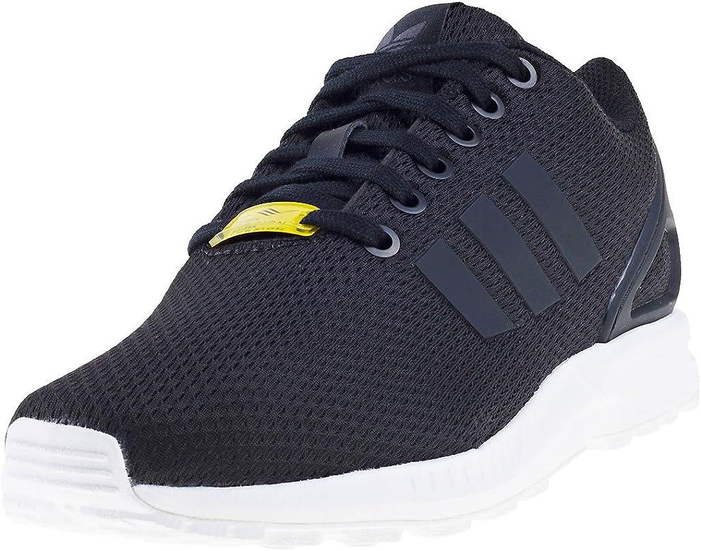 Adidas ZX Flux, Men Low-Top Sneakers