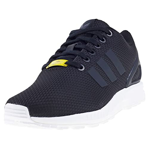 adidas ZX Flux, Scarpe da Running Uomo