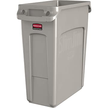 best Rubbermaid Slim Jim reviews