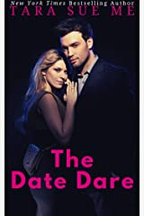 The Date Dare Kindle Edition