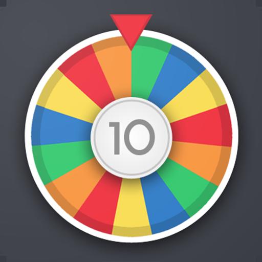 Twisty Wheel: Amazon.es: Appstore para Android