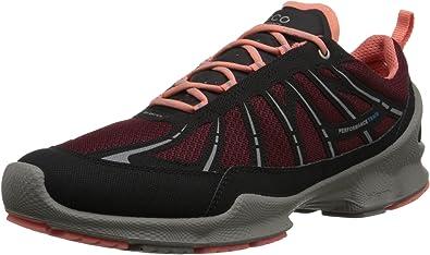 Biom Train Cross-Training Shoe