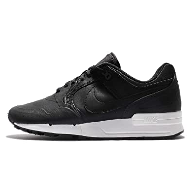 new styles d0932 5d219 Amazon.com  Nike Air Pegasus 89 PRM SE Mens Running Trainers 857935  Sneakers Shoes  Running