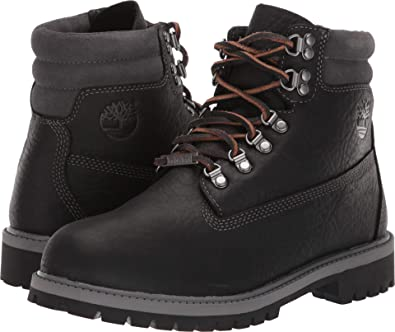 unparalleled high quality pretty cheap Amazon.com | Timberland Kids Unisex 6