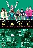 Amazing Race - S27 (3 Discs)