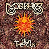 The 5th Sun by Monkey3 (2013-05-04)