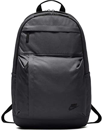 183761d03bd0d Nike Elemental Backpack  Amazon.de  Sport   Freizeit