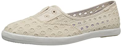 Women's Keds Chillax Eyelet Sneakers low price sale online cheap sale wide range of BWAxpM