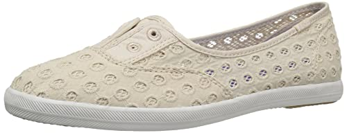 3e3e0e9aa32 Keds Women s Chillax Mini Eyelet Mesh Fashion Sneaker