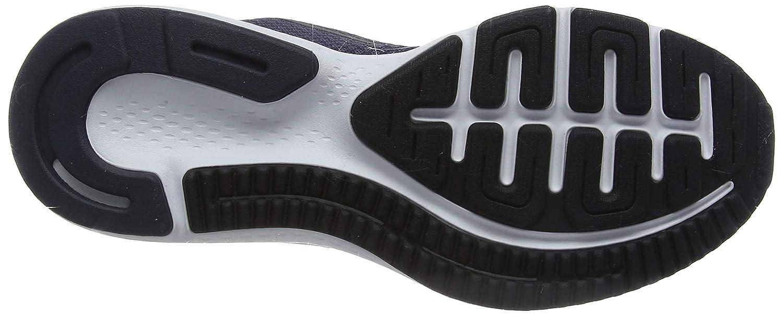 Nike Herren Runallday Laufschuhe B07BTZXZK7 B07BTZXZK7 B07BTZXZK7  6d8b89