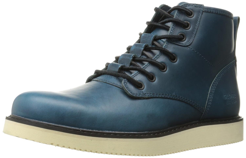b482725d734 Globe Men's Nomad Sneaker Boot