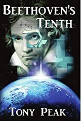 Beethoven's Tenth Kindle Edition