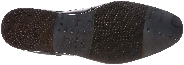 Bugatti Herren 311294051100 Derbys    fc41c0