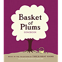 Basket of Plums Songbook: Music in the Tradition