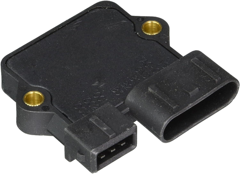 Standard Motor Products LX226 Module