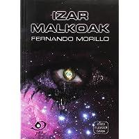 Izar Malkoak