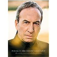 Mirándote A Los Ojos (3 CDs + DVD)