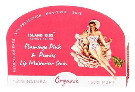 Buy Island Kiss d716ec882a498
