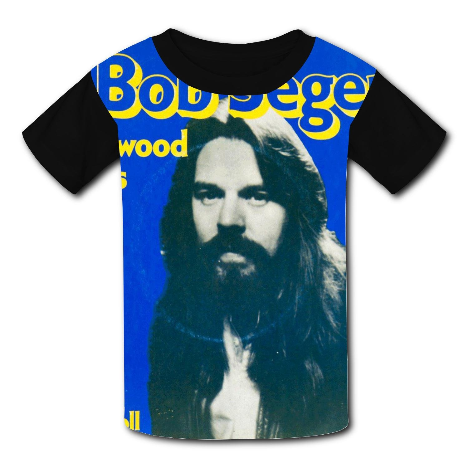 Bm Hgkjh21 3d Bseger Moves Design Sleeve T Shirt Fashion Styles Tee