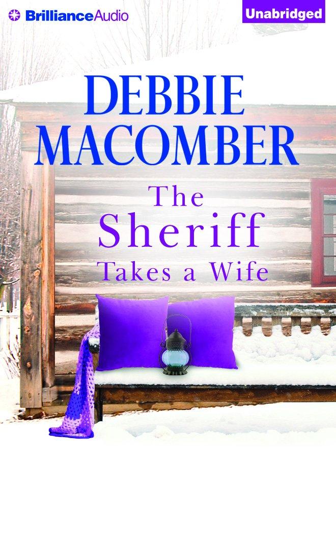 The Sheriff Takes a Wife PDF