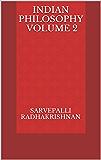 Indian Philosophy - Volume 2