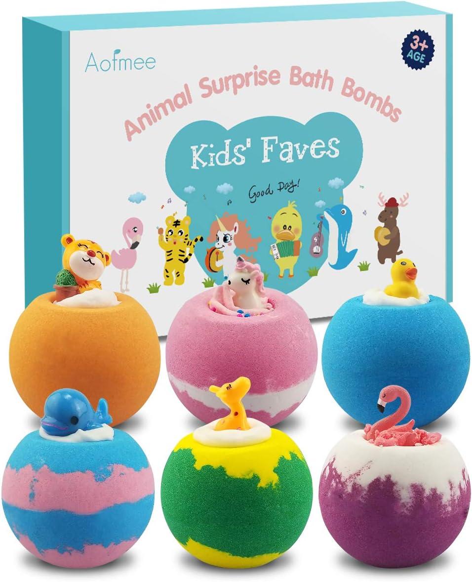 bolas para bañera