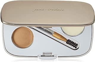 product image for jane iredale GreatShape Eyebrow Kit, 1.54 oz.