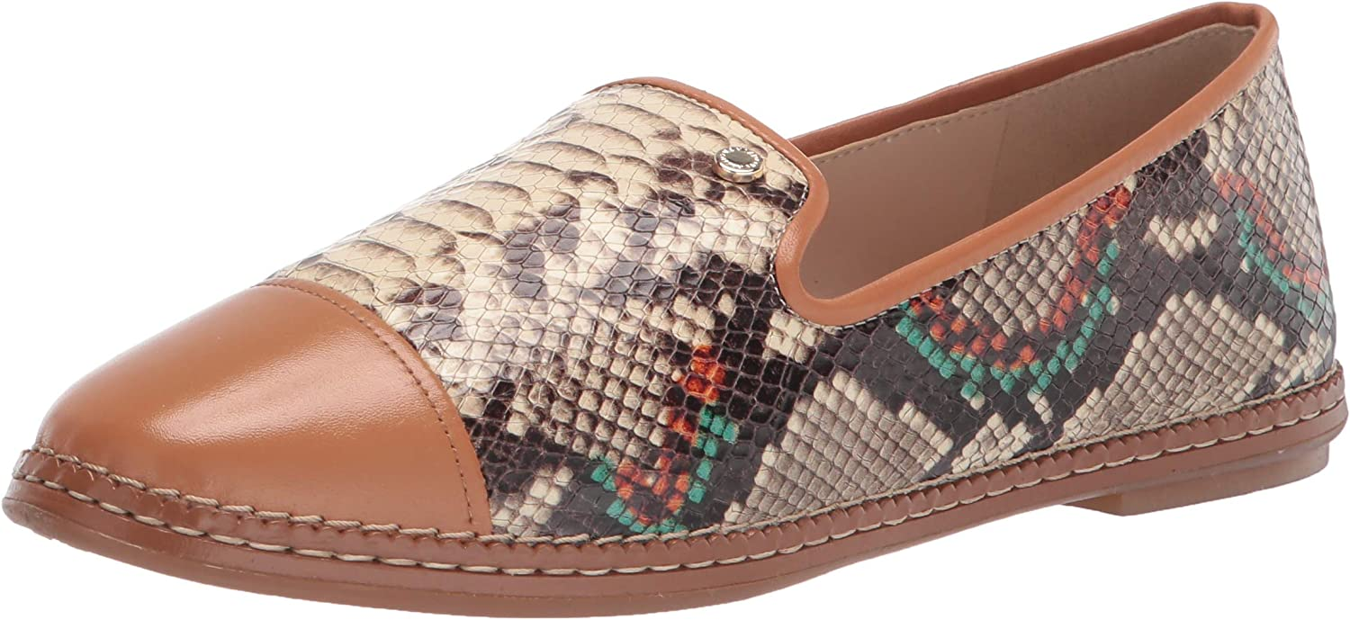 Cole Haan Women's Cloudfeel Day store All Loafer Max 85% OFF