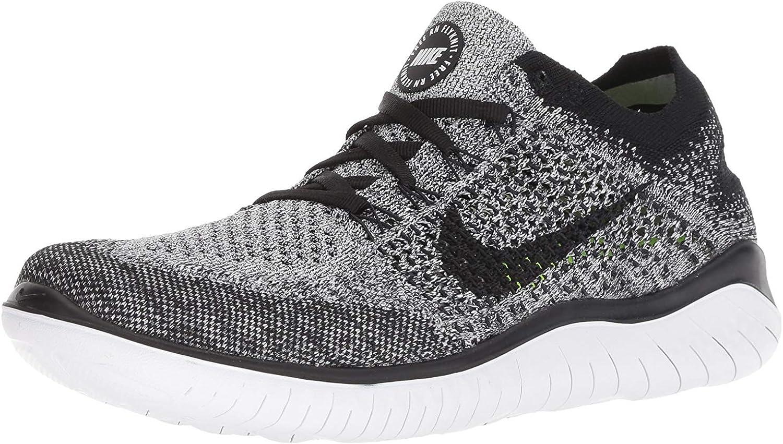 Nike Unisex Child Free Rn Big Kid Running