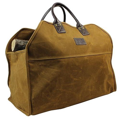 Heavy Duty Canvas Bag Amazon Com
