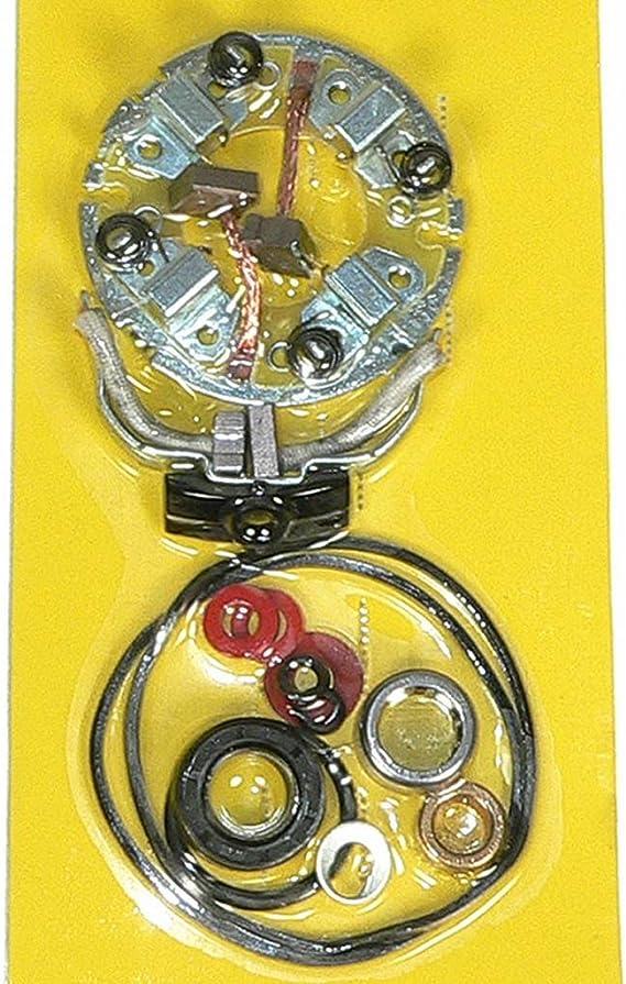 Porta escobillas Arrowhead SMU9101: Amazon.es: Coche y moto