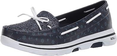 Skechers Women's Cali Gear Loafer Flat