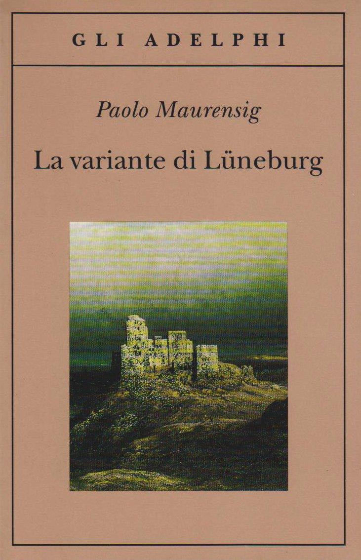 Variante di Luneburg